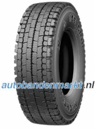Afbeelding van Michelin Michelin XDW ICE GRIP RMX E 3PMSF M+S 295/80R22 149L