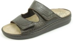 Mobils by Mephisto Slippers James Bruin 46