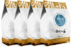 Mokafina Deca koffiebonen 4x250g