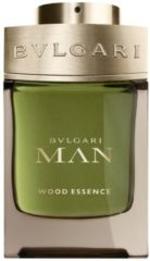 Bvlgari Bvlgari Man Wood Essence Eau de Parfum (EdP) 100.0 ml