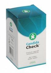 Testjezelf.nu - Candida-Check® - Sneltest vaginale schimmelinfectie - 1 stuk- Candidatest