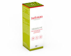 Nutrisan Meladormil 30 Milliliter