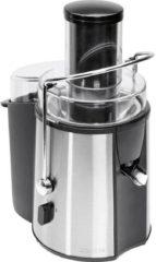 Clatronic Professional Automatic Juice Extractor AE 3532 inox - Clatro
