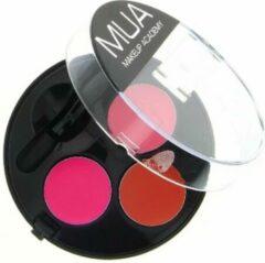 Mua Trio Palet Lippenstift Scarlet