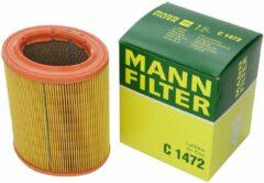 MANN FILTER Filtre a air C1472