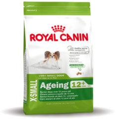 Royal Canin X-Small Ageing 12plus - Hondenvoer - 500 g - Hondenvoer