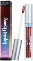 Ciaté London Liquid Chrome Lipstick - Aurora