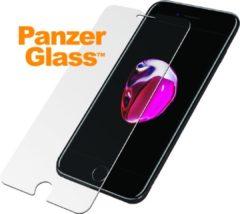 PanzerGlass 2004 iPhone 7 Plus Doorzichtige schermbeschermer schermbeschermer