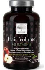 New Nordic Hair Volume Gummies 60 capsules