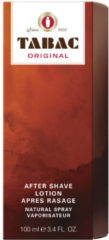 Tabac Original aftershave lotion natural spray 100 Milliliter