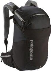 Patagonia Nine Trails 18L Backpack