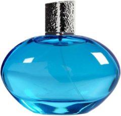 BestPriceAlarm Elizabeth Arden Mediterranean - 50ml - Eau de parfum