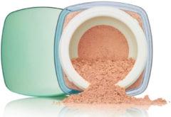 Beige L'Oréal Paris L'Oréal True Match Minerals Poeder Foundation - 2.R/2.C Rose Vanilla