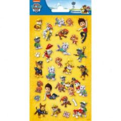 Haza Original Stickerset Paw Patrol