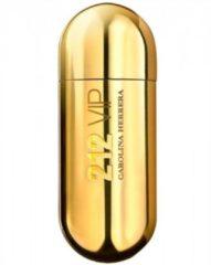 Carolina Herrara Carolina Herrera 212 VIP Women - 80 ml - Eau de parfum