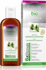 Eveline Cosmetics Bio Burdock Therapy Bioactive Shampoo 150ml.