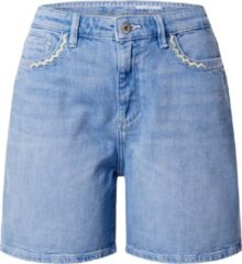 Donkerblauwe EDC by Esprit Jeans Maat W28
