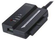 DIGITUS DA-70325 - Speicher-Controller - ATA / SATA 3Gb/s - USB 3.0