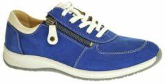 Blauwe Hartjes 35662 wijdte G