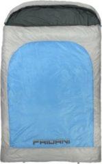 Fridani BB 235D Double - Decken-Schlafsack, 235x150cm, 3900 g, -22°C (ext), -5°C (lim), +1°C (comf)