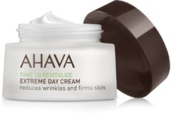 Ahava Day creme extreme firming 50 Milliliter