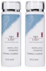 Wei East fernöstliche Pflege Gesichts-Toner zur Hautpflege