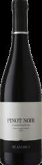 St. Andrea Pinot Noir, 2017, Csakegyszoval, Eger, Hongarije, Rode Wijn