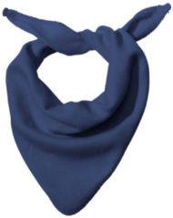 Minibär DESIGN Babydoek, blauw