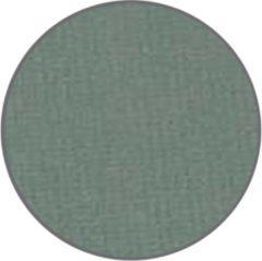 Groene Art of Image oogschaduw 720 Mineral sheer