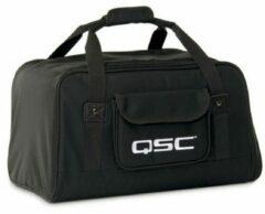 QSC K12 waterbestendige draagtas voor K12 en K12.2 luidspreker