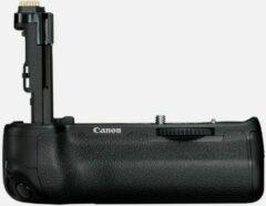 Canon Battery Grip BG-E21 voor Canon EOS 6D MK II