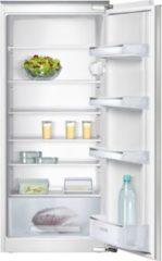 Kühlschrank KI24RV63 Siemens weiß