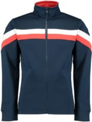O'Neill Fleece »Retro Full Zip«