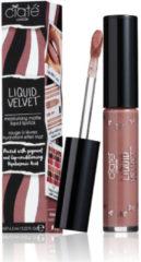 Ciaté London Liquid Velvet Lipstick - Various Shades - Bitter Sweet
