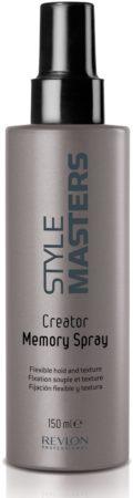 Afbeelding van Revlon Style Masters Revlon - STYLE MASTERS flexible hold & texture 150 ml