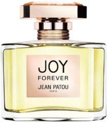 Jean Patou Joy Eau de Parfum (EdP) 30.0 ml