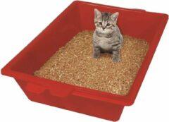Rode Starlyf Sift & Go – Revolutionaire Kattenbak
