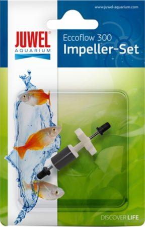 Afbeelding van Juwel Eccoflow Impeller 300 - Pomponderdeel - 10x8x5 cm Grijs Groen 300