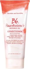 Bumble and bumble Hairdresser's Invisible Oil Conditioner-200 ml - Conditioner voor ieder haartype