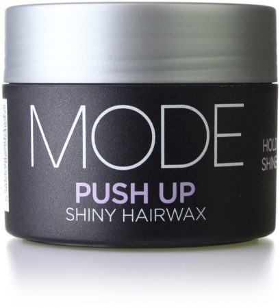 Afbeelding van Affinage (Parucci) Affinage - Mode - Push Up - Shiny Hairwax - 75 ml