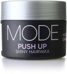 Affinage (Parucci) Affinage - Mode - Push Up - Shiny Hairwax - 75 ml