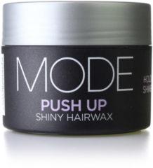 Affinage (Parucci) Affinage - Mode - Push Up - Shiny Hairwax - 75 ml