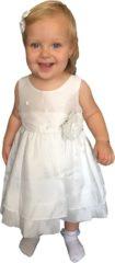 Amor Kinderbruidskleding Bruidsmeisjesjurk Anna Maat 68/74