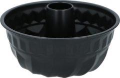 Alpina Tulbandvorm 23 X 11,5 Cm Staal Zwart