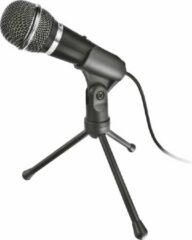 Trust Starzz - Microfoon - voor PC en Laptop - Zwart