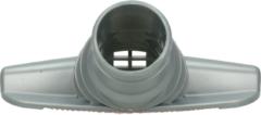 Dyson Polsterdüse für Staubsauger 90696001, 906960-01