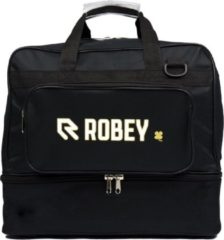 Zwarte Robey Sportbag (Junior)