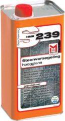 Transparante Moeller Stone Care HMK S239 steenverzegeling - Hoogglans