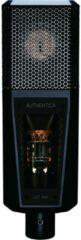 Lewitt LCT 840 grootmembraan buizen condensatormicrofoon