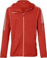 Masita Barca Junior Jack - Sweaters - rood - 140
